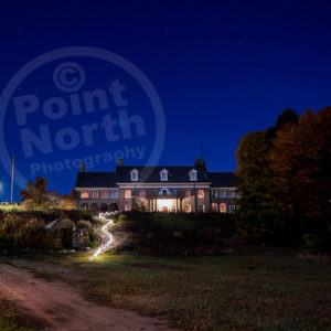Point North Photography-FELT MANSION