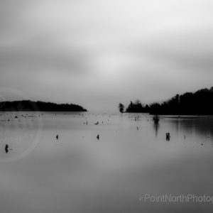 Point North Photography-Jeff Wier-DOWNTIME