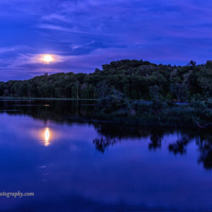 Point North Photography-Jeff Wier-Nightfall
