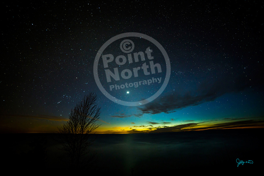 Night Skies-Point North Photography-Explore 28 Categories of Photography of Prints for Purchase