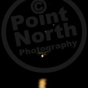 Point North Photography-MARS JUPITER MOON VENUS