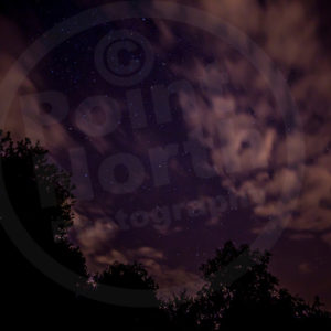 Point North Photography-NIGHT SKY