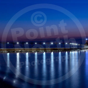 Point North Photography-PIER