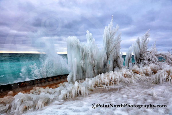 Winter Begins-Point North Photography-Jeff Wier