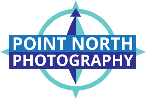 Point North Photography